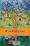 Windcatcher: New & Selected Poems 1964-2006 Breytenbach, Breyten Hardcover