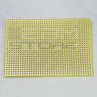 basetta millefori 70x100 mm - vetronite monofaccia 100x70 - ART. AN03