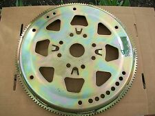 47RE 47RH 48 RE 12V 24V SFI Flexplate to fit Cummins....NEW!! Dodge 2500 3500