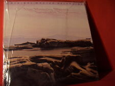 "MFSL 1-151 THE MOODY BLUES""SEVENTH SOJOURN""(JAPANPRESSING-SERIES/FACTORY SEALED)"