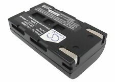 Li-ion Battery for Samsung VP-D351i VP-D364Wi VP-D467i VP-D372WH VP-D352 SC-D263