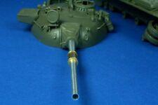 Barrel 105mm M68  for Ti-67 TIRAN tank, 1:35, RB Model 35B100