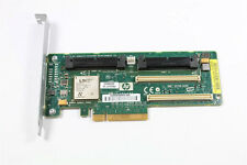 HP Smart Array P400 PCI-E SCSI SAS RAID Controller Card 013159-004 504023-001