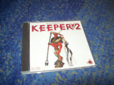 Dungeon Keeper 2 PC DEUTSCH Erstausgabe Original Ausgabe