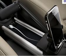 Support Iphone rail central Mini Cooper Countryman Paceman Genuine Holder s R60