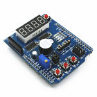 1PCS Multi-functional Expansion Board Shield for Arduino UNO R3 NEW CA