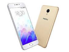 Meizu M3 Note |5.5 '' | 4G |4100mAh| 3 GB RAM 32GB |GOLD