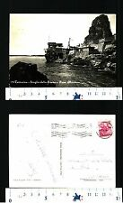 TERRACINA (LT) - SCOGLIO DELLE SIRENE E PISCO MONTANO -54923