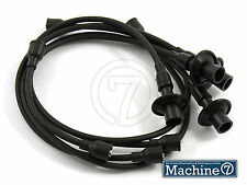 VW Beetle Ignition HT Leads Spark Plug Wires 1200 1300 1500 1302 1303 Bug Käfer
