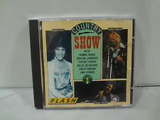 Various Artists - Country Show Vol. 3 - Music CD - Lot 6