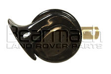 Land Rover Discovery 2 (98-04) TD5 & V8 High Note Horn - Bearmach Branded Part