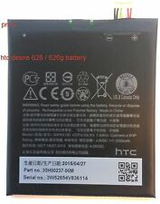 original HTC Desire 626 / 626g  Battery B0PKX100 35h00237-00m 2000 mAH +