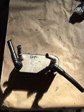 FORD FALCON BA BF BFII 2002-2008 6CYL, 6CYL  TRANSMISSION OIL COOLER *ADRAD