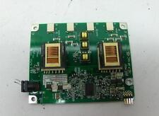 Acer Power Board Backlight Inverter Board Sumida IV90110T