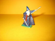 Herr der Ringe - Lord of the Rings - Mithril - M125 - Gandalf