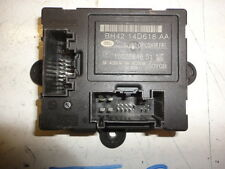 Land Rover Freelander 2 2011 O/S/F Front Drivers Side Door Control Module , T6