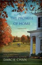 Mill River: The Promise of Home 3 by Darcie Chan (2015, Paperback)