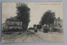 La Croix-de-Berny - La Grande-Rue