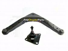 REAR UPPER CONTROL ARM + BALL JOINT - JEEP GRAND CHEROKEE WJ 1999-2004 4.7L V8