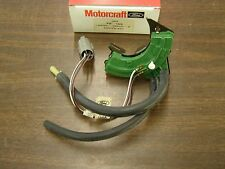 NOS OEM Ford 1976 - 1979 Lincoln Town Car Backup Light Lamp Switch 1977 1978