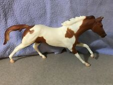 breyer special delivery with COA