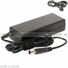 MAINS CHARGER / LAPTOP ADAPTER FIT/FOR Dell Latitude E6320