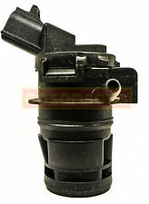Windshield Washer Pump for Toyota 85330-60190