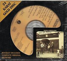 CCR / Creedence - Willy And The Poor Boys/ DCC- GZS-1070 /GOLD CD/NEW&SEALED!