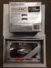 Phillips Headlamps # H4651 fits Many Cars! Sold as a PAIR