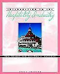 Introduction to the Hospitality Industry, Fifth Edition and NRAEF Workbook Packa