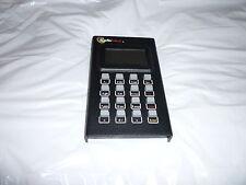 SAFENET LUNA PDE-04-0102 KEYPAD