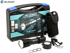 Olight M23 Javelot CREE XP-L LED 1020 Lumen Tactical Flashlight Torch