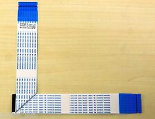 LVDS CABLE FOR SAMSUNG LED/LCD TV UE32J5100AK  BN96-27044P