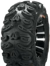 Kenda K587 Bear Claw HTR 8-Ply Radial ATV/UTV Tire (Sold Each) 085871261D1