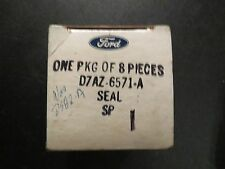 NOS 1975 - 1979 FORD CAR AND TRUCK 351M 351 MODIFIED ENGINE VALVE STEAM SEALS 16