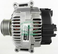 AUDI A6 alternateur nouveau oe 180amp alternateur A2365