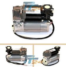 NEU! Compressor Air Supply Unit #LAND-ROVER   Range Rover L322 '02-'05 RQL000014