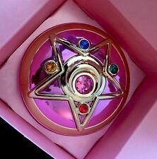 Sailor Moon R Miracle Romance Shining powder Bandai, New, 1st Edition