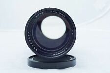HANIMAR 1:5 300mm M42 lens with adapter for cannon EOS