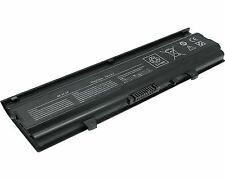 Laptop Battery for Dell Inspiron 14V 14VR N4030 N4020 M4010 312-1231