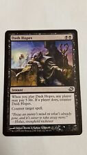 1x DASH HOPES - Rare - Planar Chaos - MTG  NM - Magic the Gathering