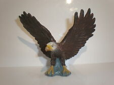 16707 Schleich Birds of Prey: Bald Eagle  ref:1A678