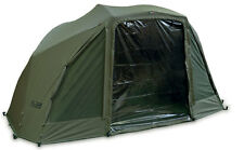 "FOX SUPA BROLLY 60"" MKII CARP FISHING SHELTER BIVVY COVER OVERWRAP ONLY"