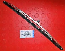 Mercedes Benz SLC 107 Bosch Stainless Wiper Blade for Passenger's (Right) Side