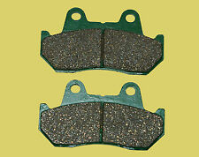 Honda XL600 LMF/RMG/LMH (1985-1987) front brake pads FA69 type - fast despatch