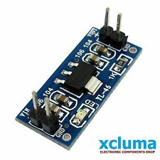 AMS1117 3.3V POWER SUPPLY MODULE BE0321