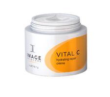 Image Skincare VITAL C Hydrating Repair Creme Cream 56.7g #tw