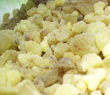 Weihrauch Äthiopien Erbsen  1 kg