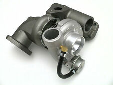 NEW Turbocharger Land-Rover Defender Discovery Range Rover 2,5 TDI (1990-2000)