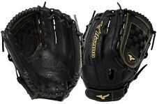 "2017 Mizuno GMVP1300PF2 13"" MVP Prime Fastpitch Series Female Softball Glove"